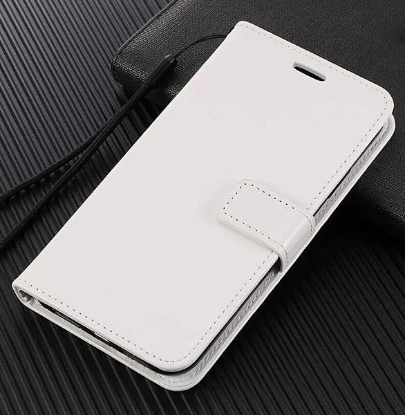 毆珀R17Pro翻蓋保護套 商務錢包款OPPO R11S PLUS多功能手機套 防摔R11保護殼 OPPO R15夢境皮套手機殼