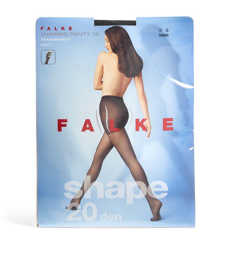 Falke Shaping 50 Tights