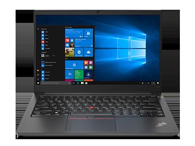 Lenovo ThinkPad E14 Gen 2 (Intel)