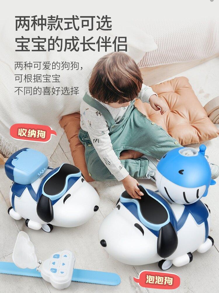 遙控汽車玩具新年禮物兒童遙控車小孩生日男生春節送禮男孩3女孩6