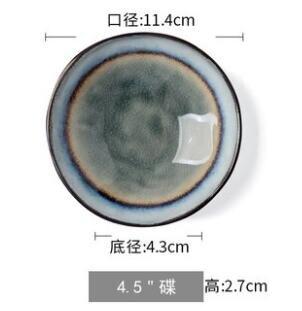 咖啡杯 咖啡杯ins風歐式小奢華下午茶杯子網紅杯碟套裝好看的沖引杯高檔