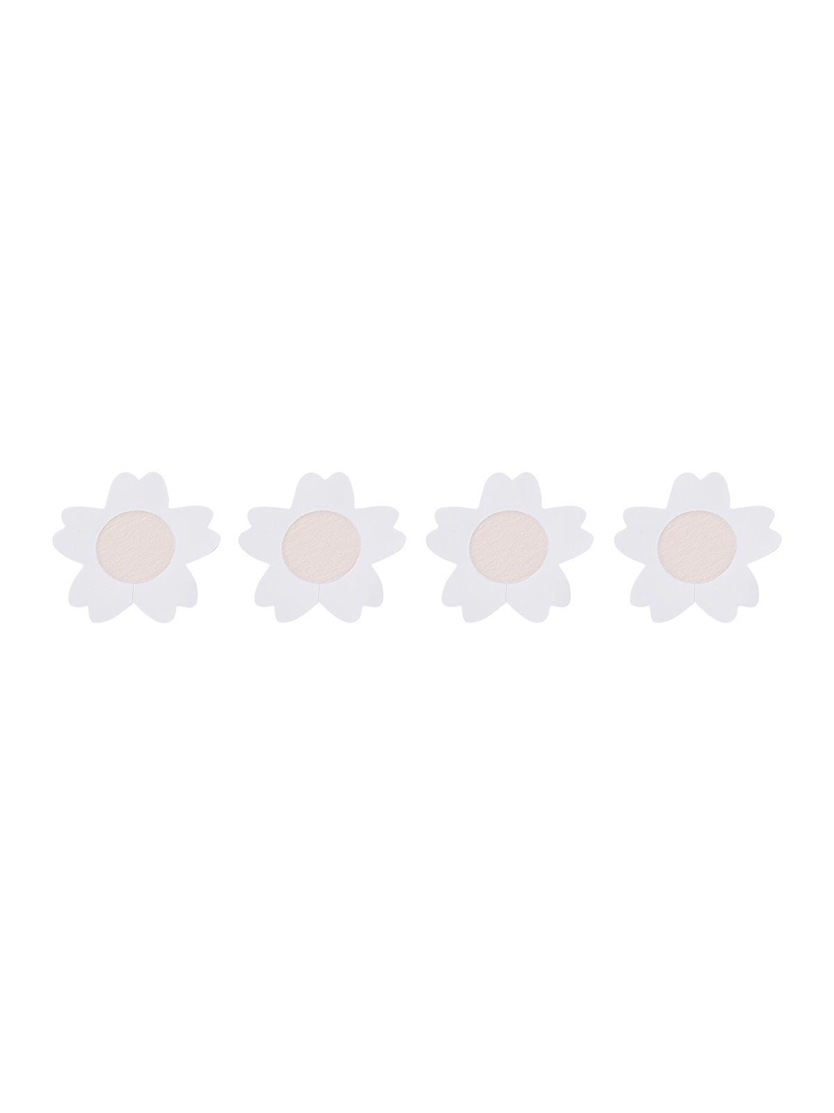 NIPPLE COVER SAKURA, 櫻花型胸貼 AC09009