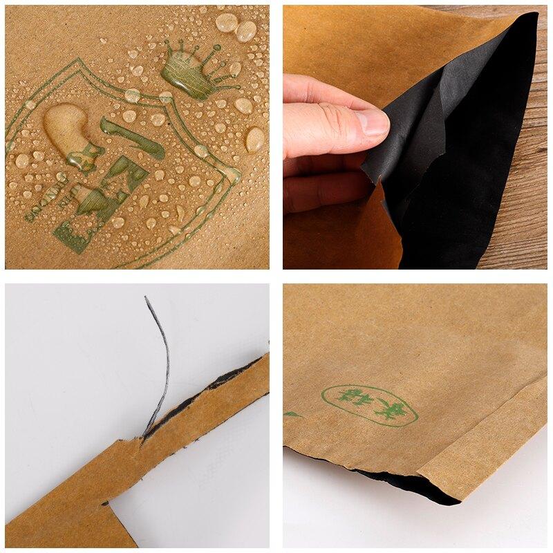 防蟲袋 枇杷專用套袋枇杷袋子芒果套袋芒果袋子果袋水果套袋果袋子防蟲鳥 【CM2783】