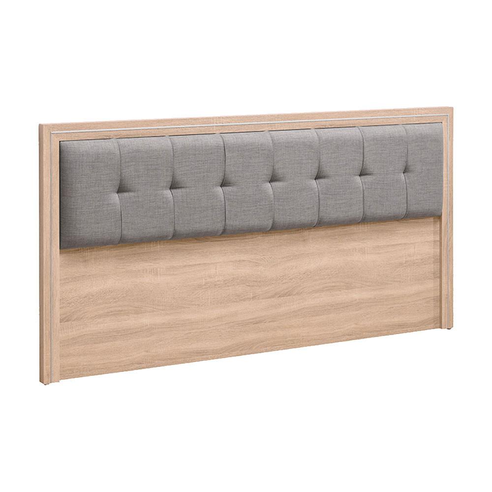艾美6尺床頭片