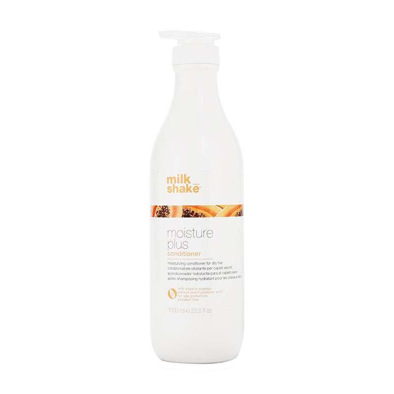 Milkshake 保湿护发素 - 1000ml