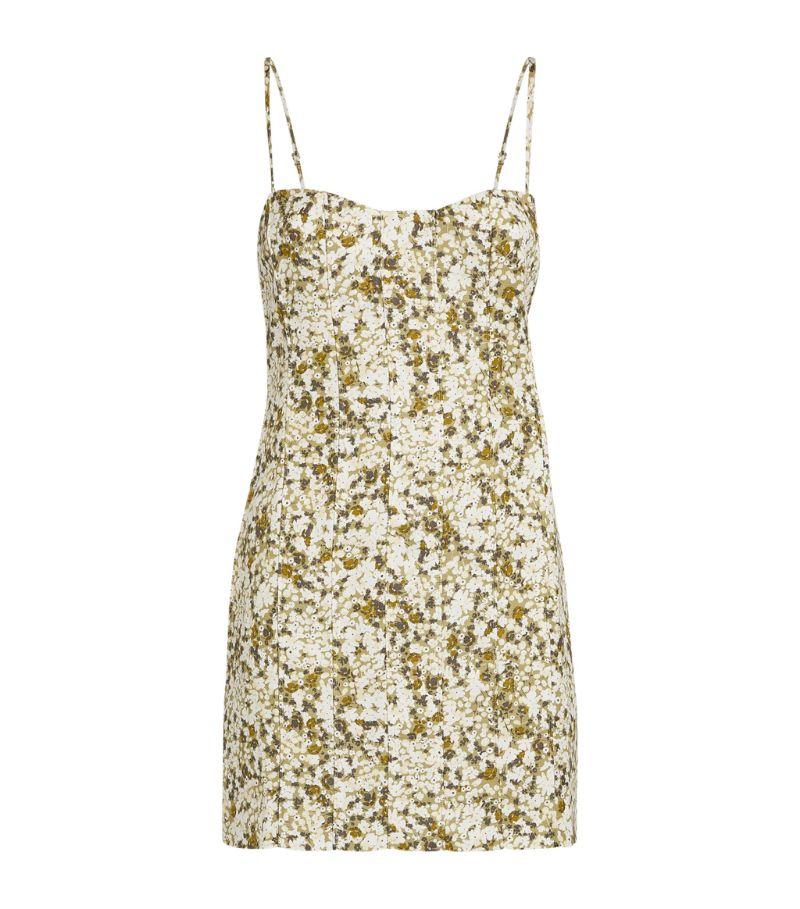 Shona Joy Suzette Dress