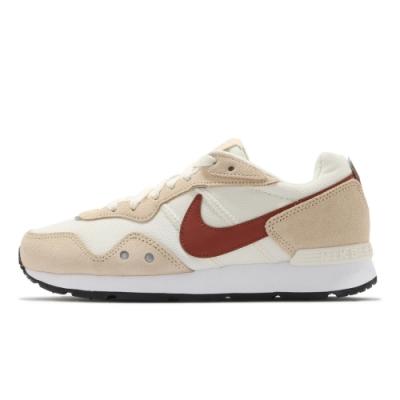 Nike Venture Runner Wide 女休閒鞋-奶茶色-DM8454105