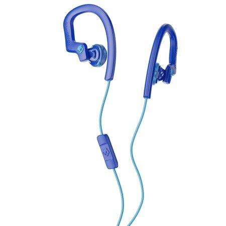 (64) Chops Flex 恰斯耳機-水藍 S4CHY-K608