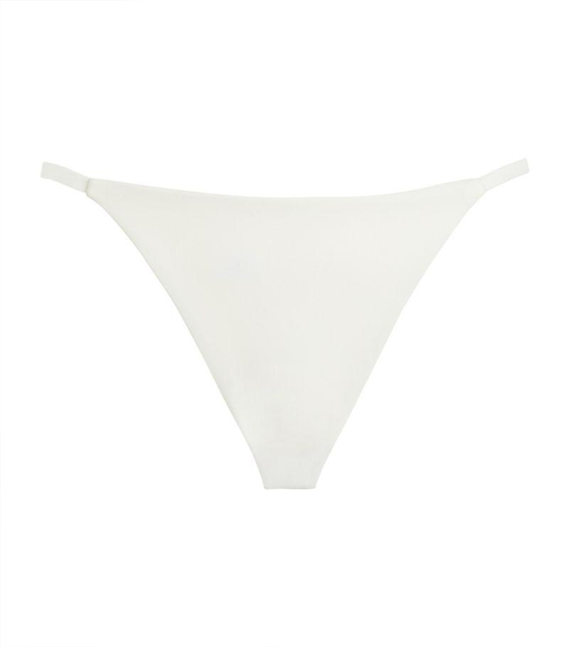 Sir. Louis Bikini Briefs