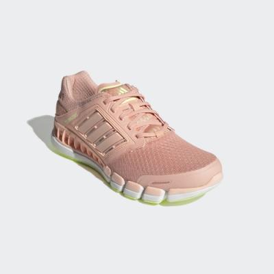 adidas REVOLUTION 跑鞋 男/女 GV7311