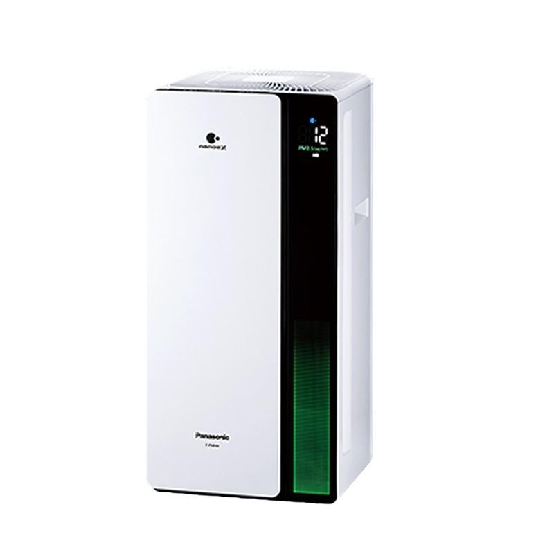 Panasonic 國際牌 nanoe™X 10坪空氣清淨機 F-P50HH 廠商直送 現貨
