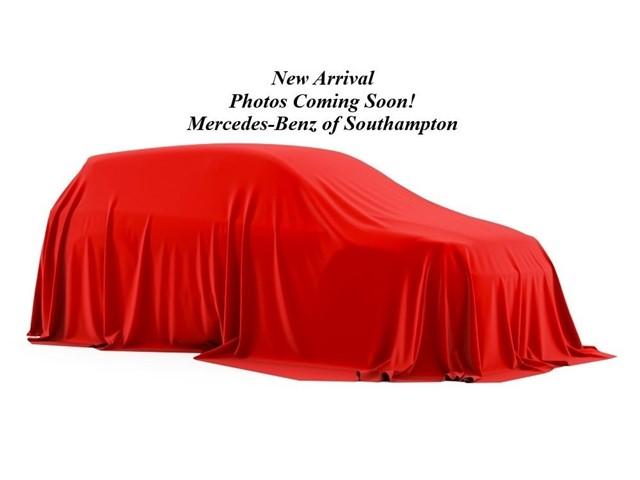 [訂金賣場]Certified 2018 GLC 300 4MATIC Coupe