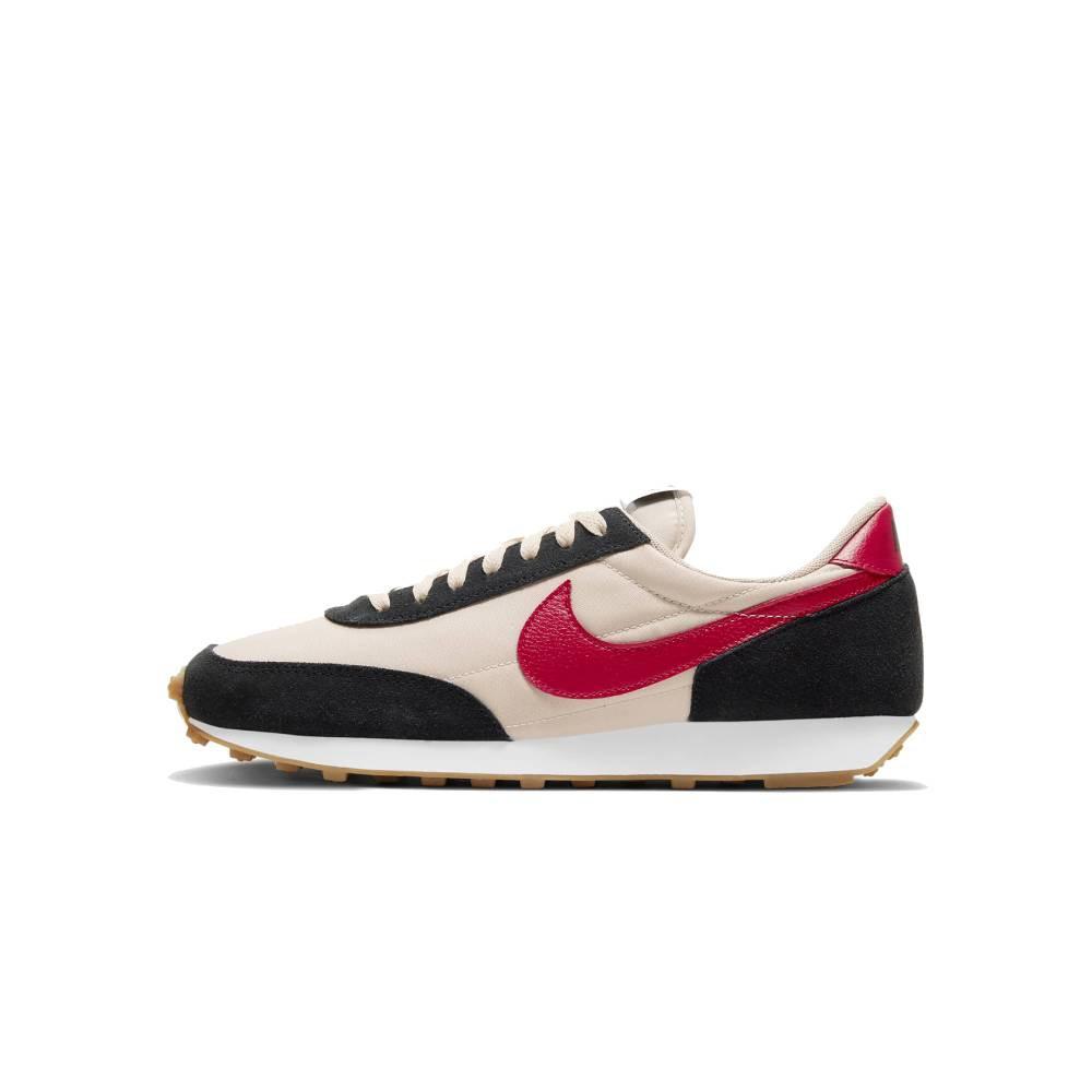 NIKE DBREAK 女休閒鞋 CK2351010 黑紅 INTERSPORT