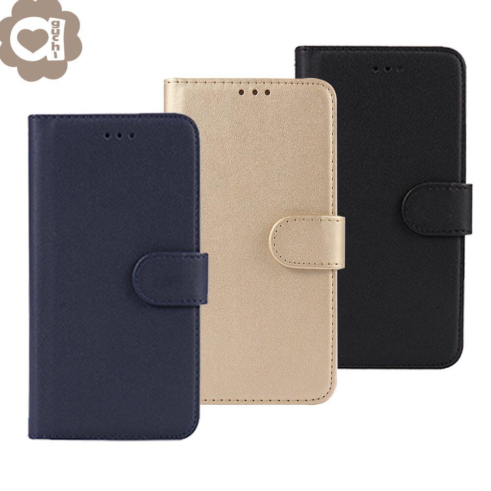 Samsung Galaxy Note20 Ultra柔軟羊紋二合一可分離式兩用皮套 細緻皮質觸感手機殼/保護套-藍金黑