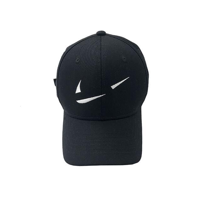 韓國空運 - Nikki Ball Cap 帽子