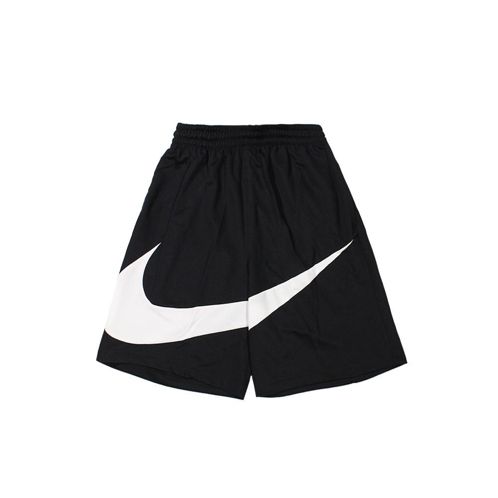 NIKE 男 AS M NK DF HBR SHORT 2.0 籃球短褲-BV9386011 廠商直送