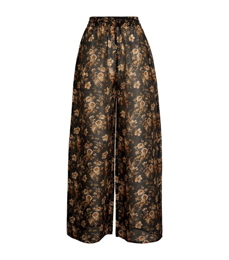 Sir. Amerie Trousers