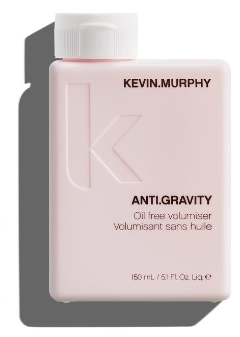 Kevin Murphy 凯文墨菲 [反重力]造型乳液 - 150ml