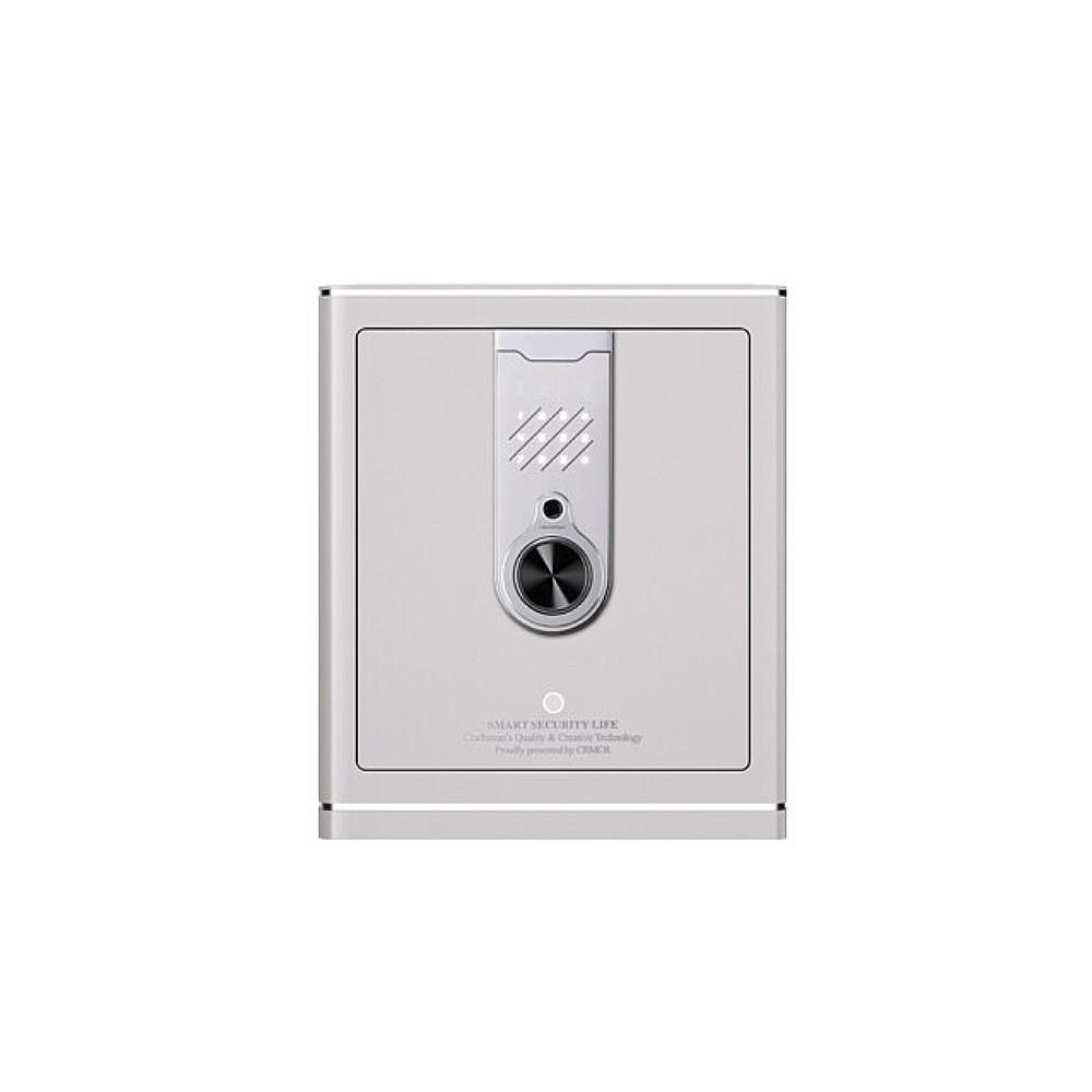 【聚富保險箱】凡爾賽系列頂級保險箱/保險櫃/金庫Versailles G45
