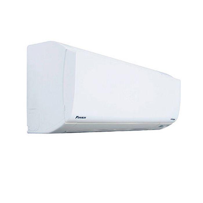 大金DAIKIN 9-11坪變頻冷暖一對一分離式冷氣橫綱系列RXM71SVLT/FTXM71SVLT(含標準