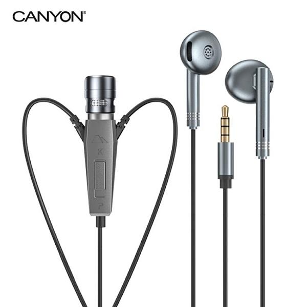 【三麥克風】全民k歌耳機自帶聲卡直播耳返監聽有線錄音專用主播手機耳麥降噪入耳式幸福第一站