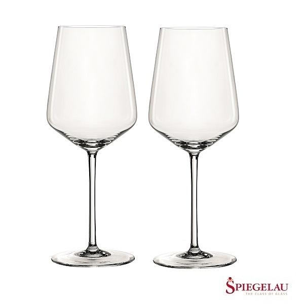Spiegelau S/Style/白酒杯2入