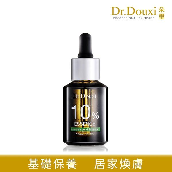 【Dr.Douxi 朵璽旗艦店】杏仁酸精華液10% 30ml