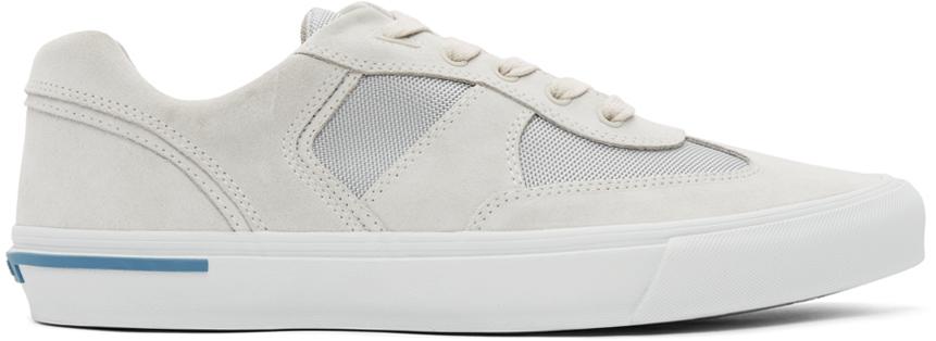 Chemist Creations 灰色 S4 运动鞋