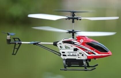 遙控飛機 遙控飛機直升機小型防撞耐摔迷你無人機飛行器小學生玩具男孩