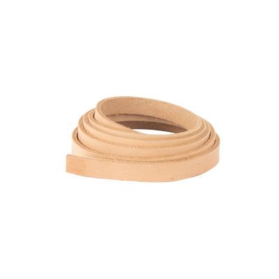 IVAN 植鞣皮條 1.2x120cm+ 厚3.6/4.0mm 4531-01