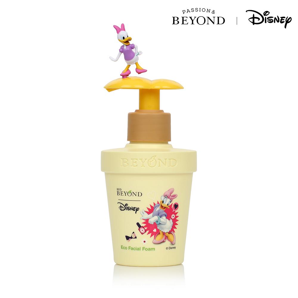 [Beyond]黛西寶貝溫和洗面乳(170ml)