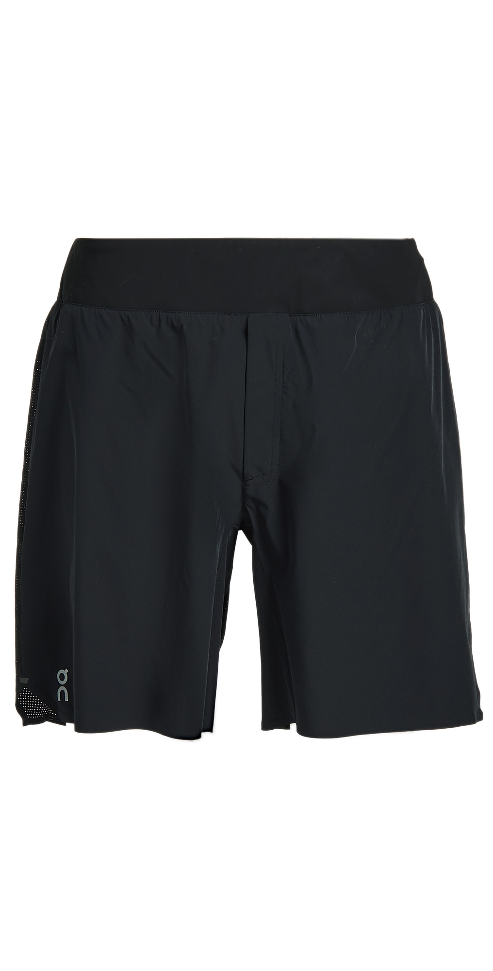 On Lightweight Shorts