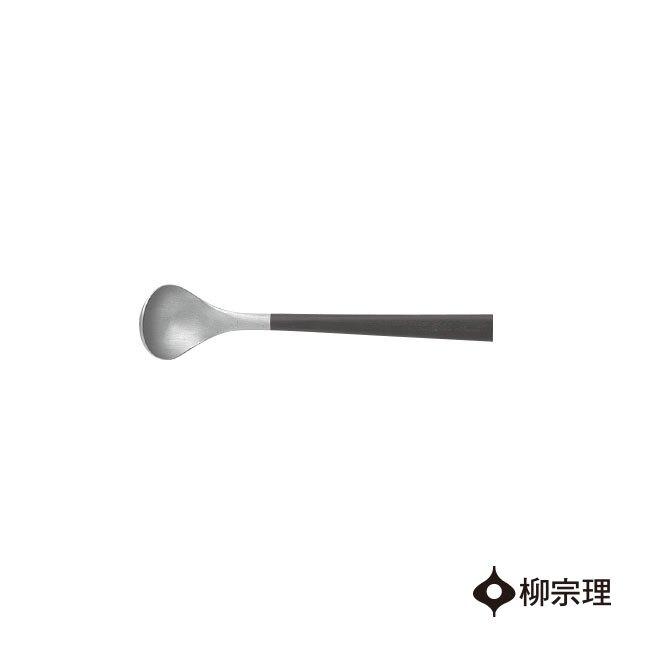 柳宗理樺木小糖匙#2250【比漾廣場】