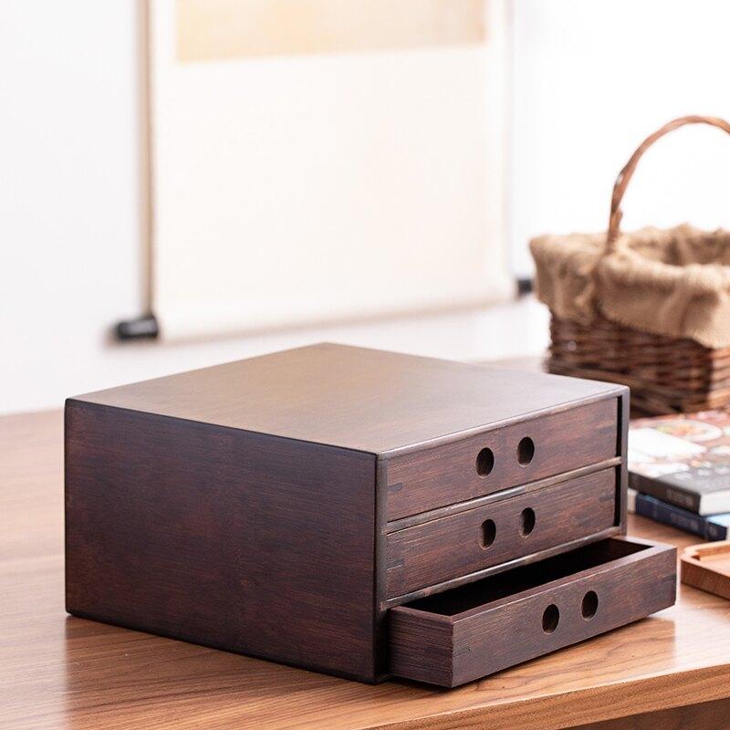 竹制茶餅盒普洱茶分茶盤茶葉托盤撥茶盤賞茶盤茶針茶具茶道零配件