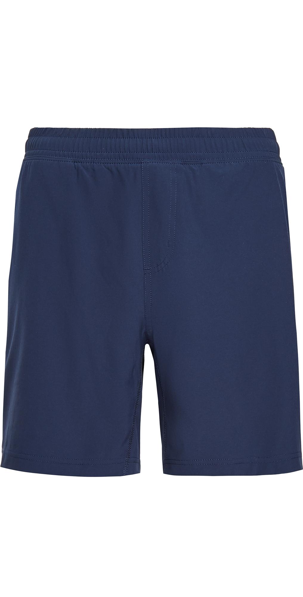 Rhone 7 Mako Shorts