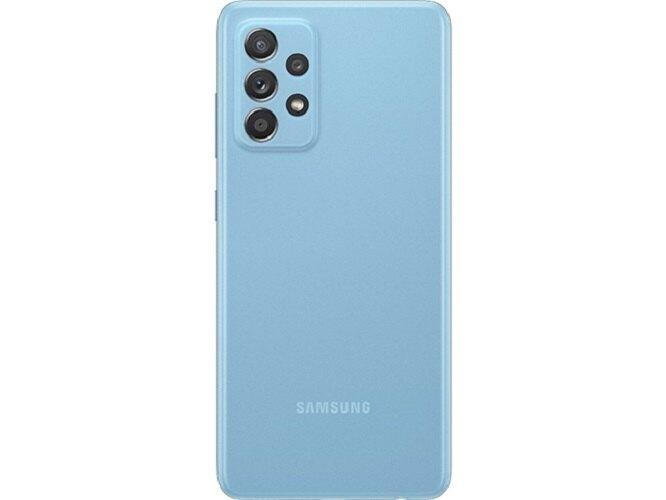 Samsung GALAXY A52 128G 5G 攜碼 台哥大 遠傳 搭配門號專案價 【吉盈數位商城】