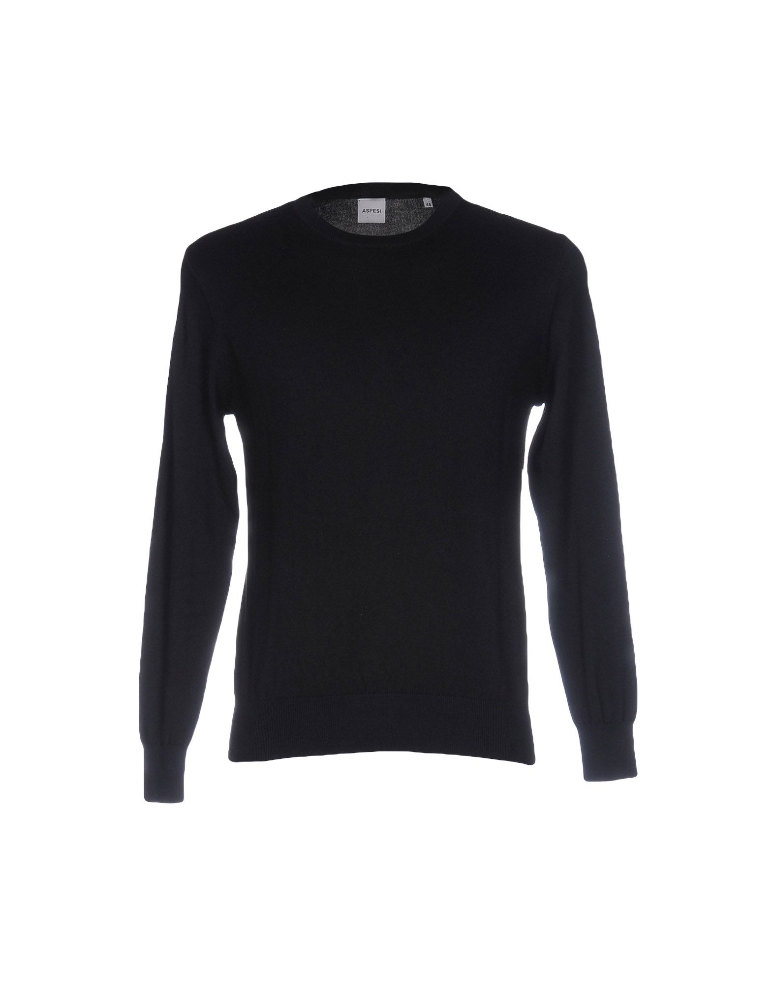 ASPESI Sweaters - Item 39706339