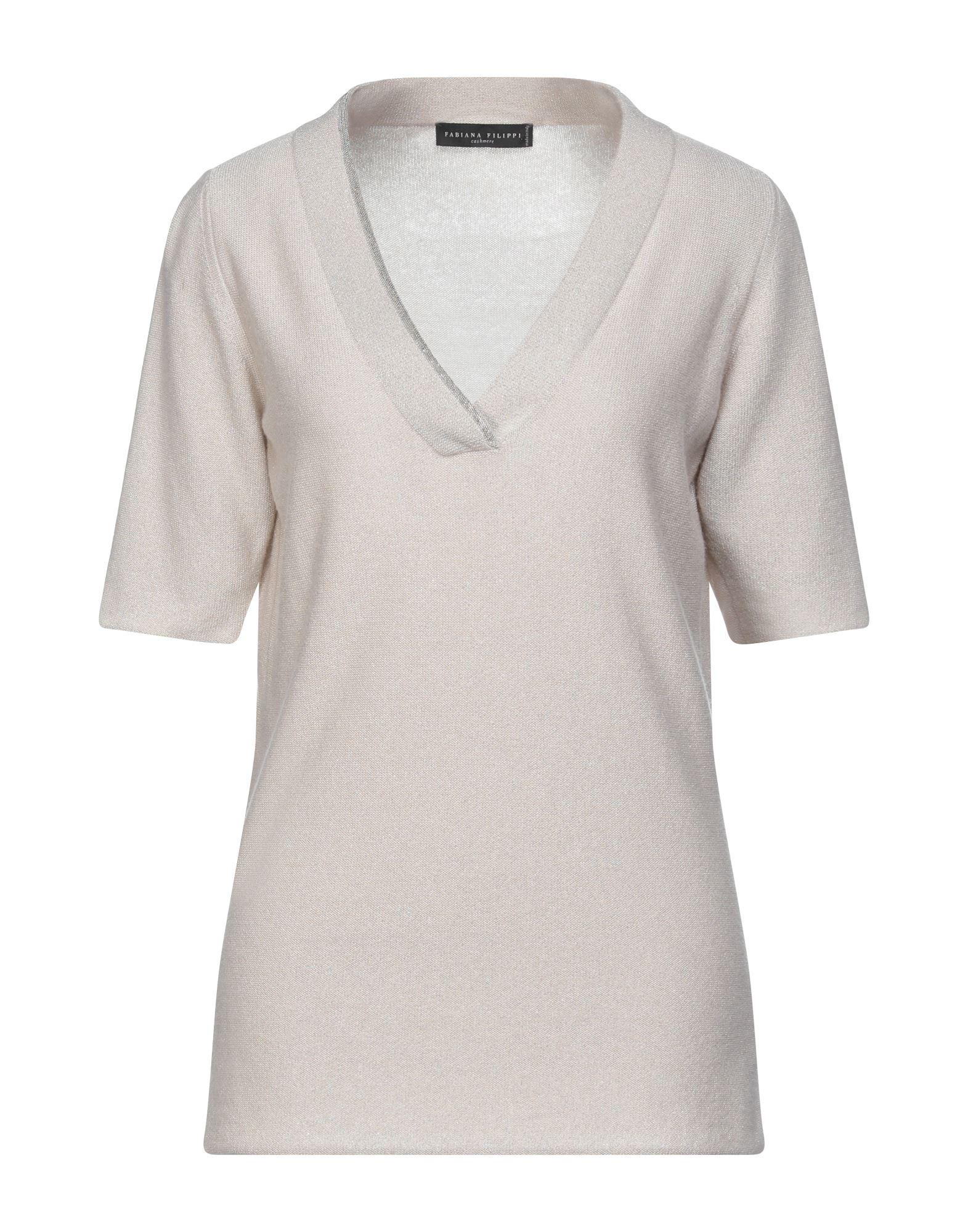 FABIANA FILIPPI Sweaters - Item 14121694