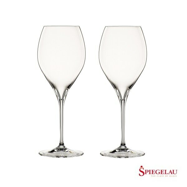 Spiegelau S/Adina Prestige/波爾多紅酒水晶杯2入【比漾廣場】