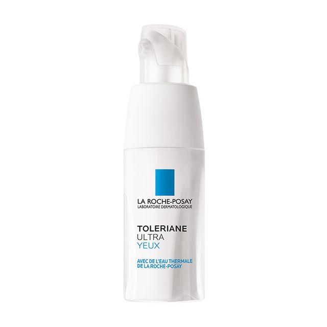 理膚寶水  多容安極效舒敏眼霜 20ml 敏感肌適用【SP嚴選家】