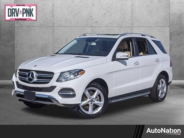 [訂金賣場] 2018 GLE 350 4MATIC SUV