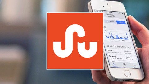 StumbleUpon Marketing Mastery for Business