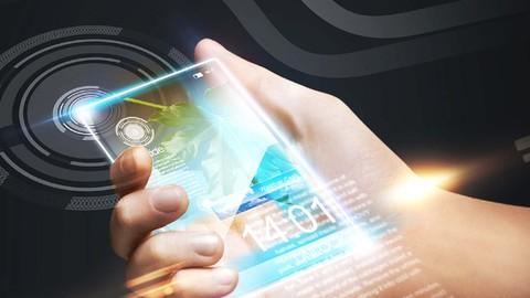 Citrix NetScaler 1Y0-350 10 Essentials Network Practice Exam
