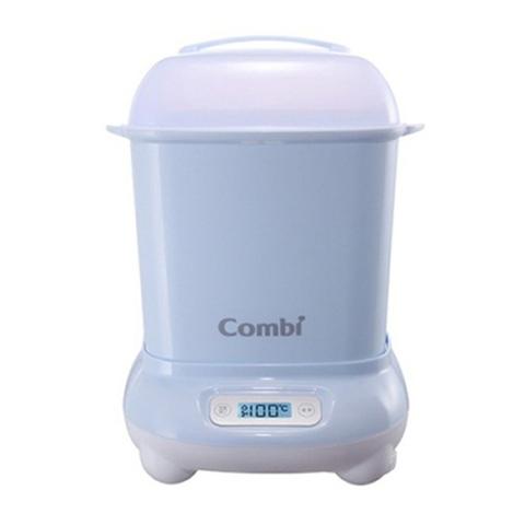 Combi Pro360 高效烘乾消毒鍋(靜謐藍)