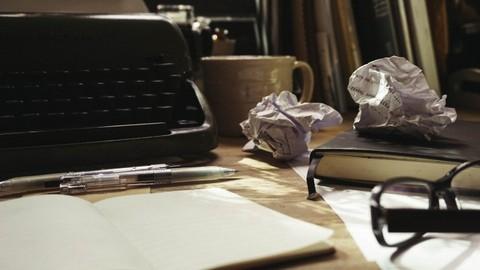Kreatives Schreiben: Plotten wie ein Profi - Roman schreiben