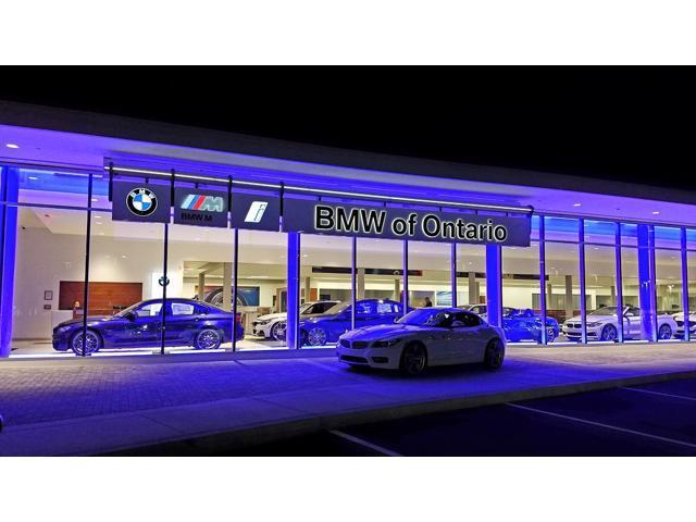 [訂金賣場] 2021 BMW 330i