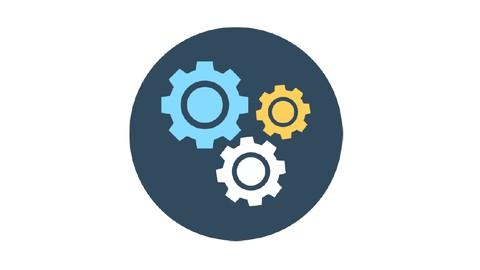 Oracle Data Integrator (ODI) 12C Developer Beginner Training