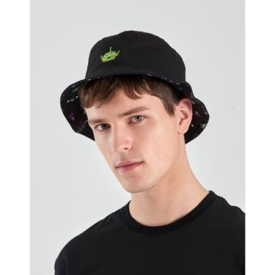 CACO-三眼怪雙面漁夫帽-男【B1DI068】