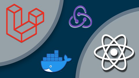 React and Laravel: A Practical Guide with Docker