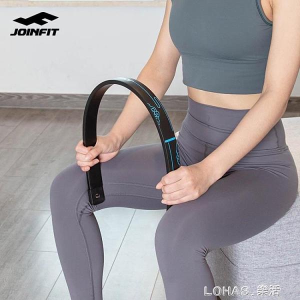 臂力棒10kg臂力器女男健身器材家用臂力訓練器胸肌鍛煉器握力棒 樂活生活館